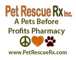PetRescueRx.com