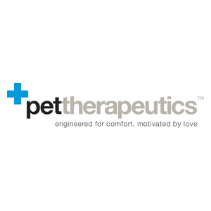 Pet Therapeutics