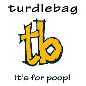 Turdlebag