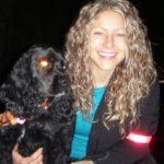 Carrie F. & Buddy