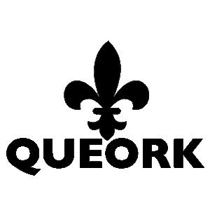 Queork